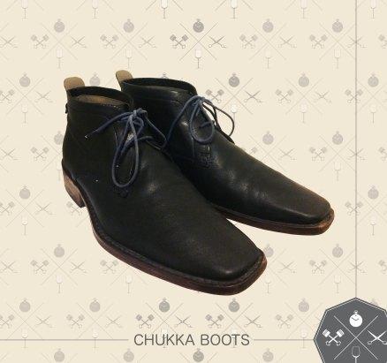 chukka_boots