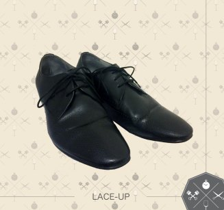 lace_up