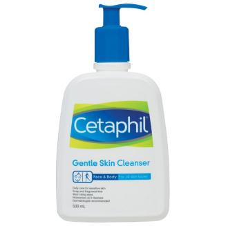 celtaphil