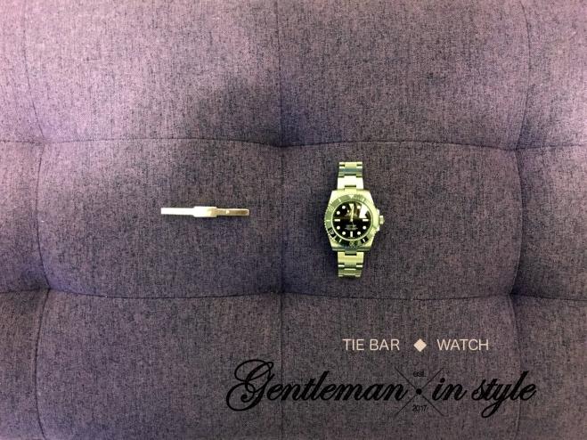 tiebar_watch
